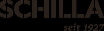 SCHILLA Bodenbelags AG